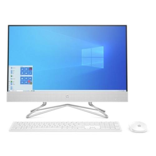 HP AIO 24-DF0009NS - 23.8