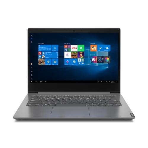 Lenovo v14 - Intel Core i5-1035G1 - 14