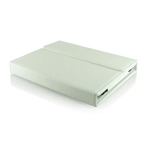 3GO CSIPAD06 funda para tablet