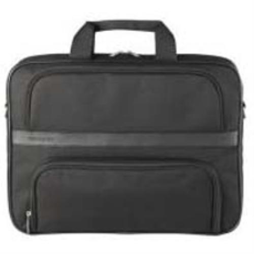 Toshiba PX1779E-1NCA maletines para portátil