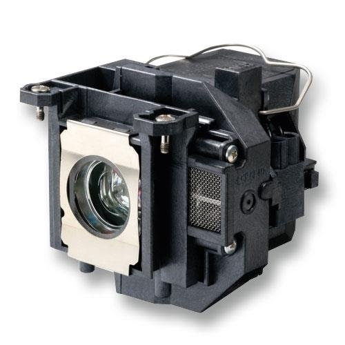 Epson V13H010L57 Lampara de proyector