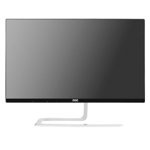 AOC Style I2381FH - monitor LCD - 23