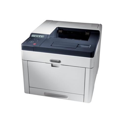 Impresora láser color Xerox Phaser 6510V_DN - A4 - 28/28 ppm - DUPLEX - USB/Ethernet - Bandeja 250 hojas - Bandeja multifunción 50 hojas - Sin contrato