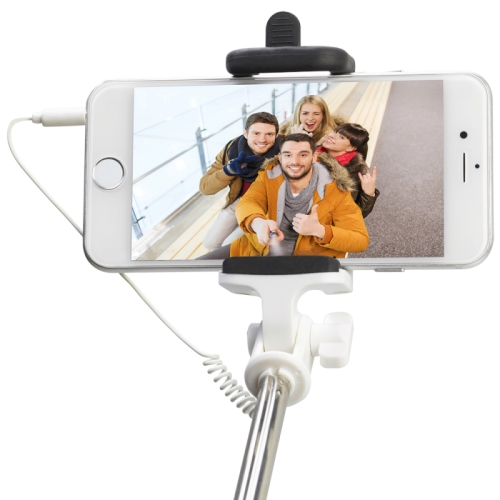 PNY - Selfie Stick Negro