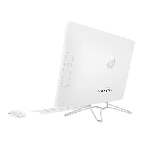 HP 24-F0013NS - All in one - Core i5-8250U - 23.8