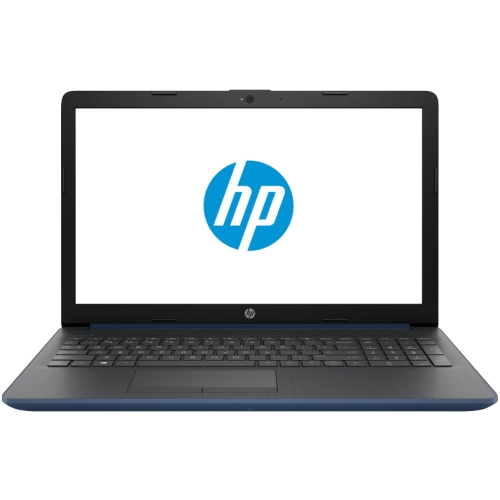 HP - Portatil 15-da1010ns - i5-8250U - 8GB - 256GB SSD - 15,6