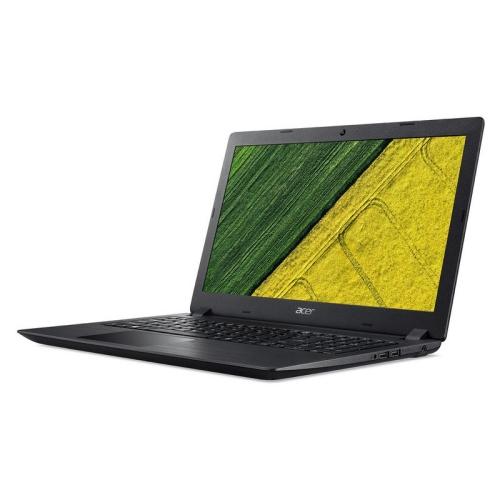 Acer - Portatil Aspire 3 A315-51-59SU - Intel i5-7200U-12GB-256GB SSD-15,6