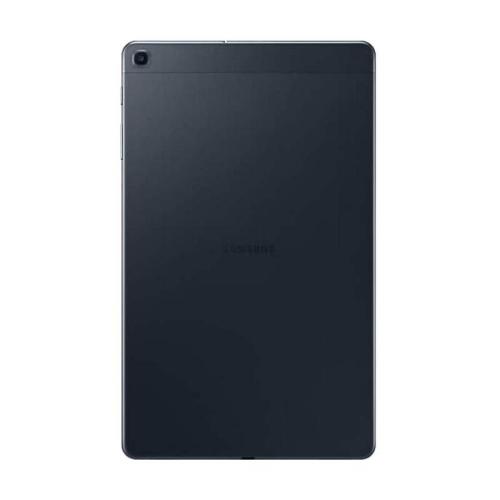 Tablet Samsung Galaxy Tab A 2019 T510 - Negra - 10.1