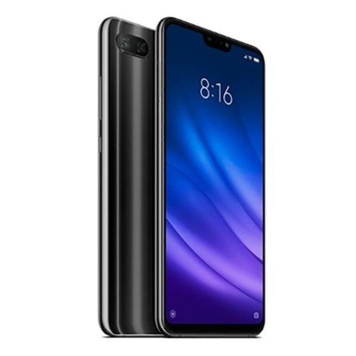 Smartphone Xiaomi MI 8 LITE 6,26