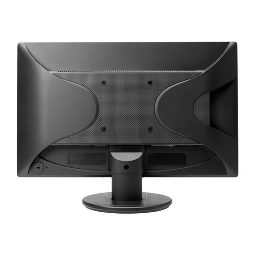 HP V214a - monitor LED - Full HD (1080p) - 20.7