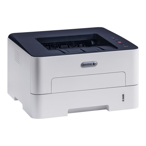 Kit promo Xerox multifunción mono B205V_NI + impresora mono B210V_DNI
