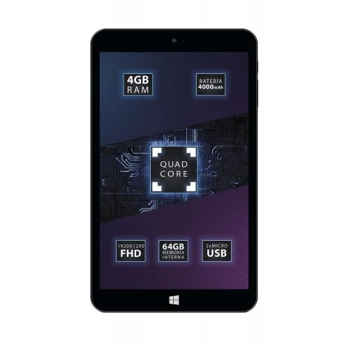 Talius - Tablet Zaphyr 8005W - 8