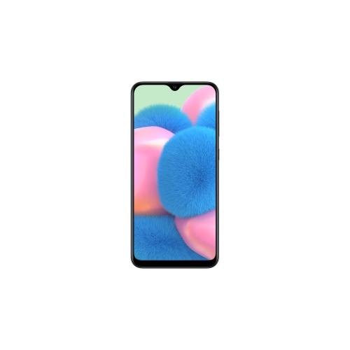 Samsung - Smartphone A307 Galaxy A30s - 4GB/128GB - Dual-SIM - 6.2