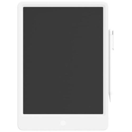 Xiaomi - Pizarra Digital Mi LCD Writing - 13.5