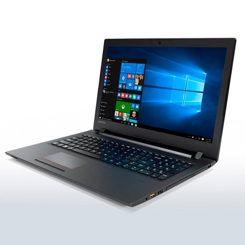 Portátil Lenovo V510-15IKB - Intel I7 7500U 2.7GHz - 8 GB - 1 TB - Radeon 530 2 GB - 15.6