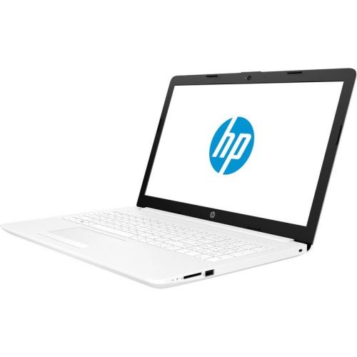 HP - Portatil 15-DA0070NS i7-8550U 1,8Ghz - 8GB - 256GB SSD - 15.6