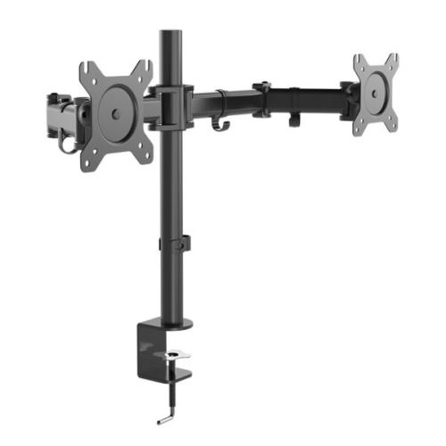 1Life - Soporte dual monitor 13