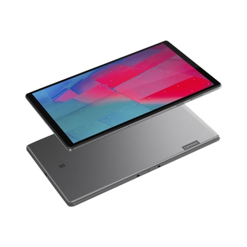 Lenovo - Tablet Tab M10 FHD Plus (2nd Gen) ZA6H - Android 9.0 - 4GB/64GB - 10.3