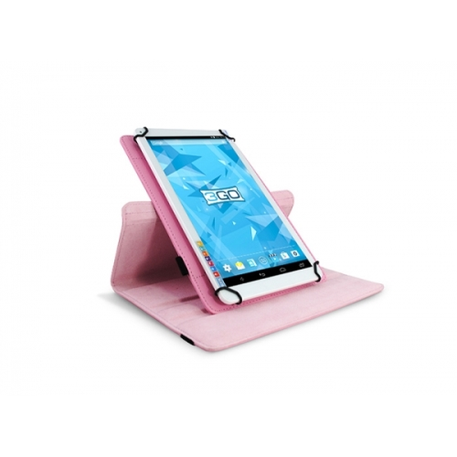 3go - Funda tablet universal 7