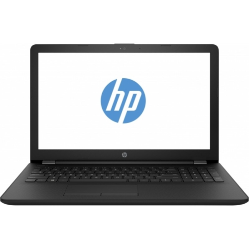 Portátil HP 15-BS088NS - Intel i3 6006U - 15.6