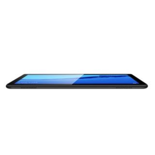 Huawei - Tablet Huawei Mediapad T5 - 10.1