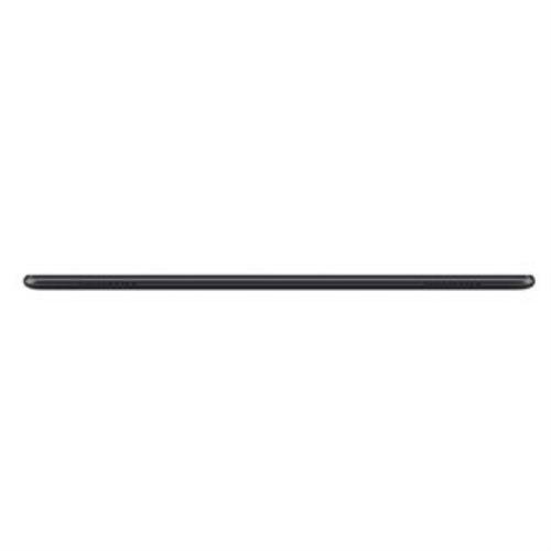 Huawei - Tablet Mediapad T5 - 10.1