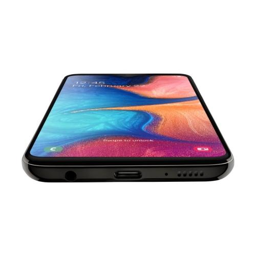 Samsung - Smartphone Galaxy A20e - 5.8