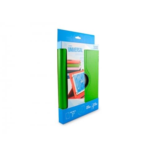 3go - Funda tablet universal 7