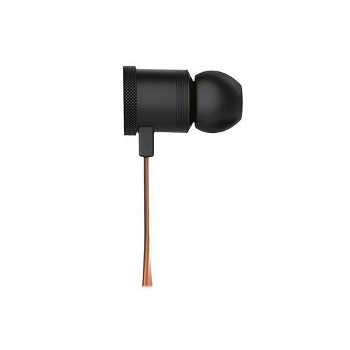 Krom - Auricular Gaming Kieg In-ear