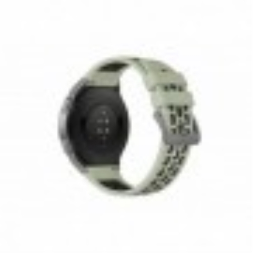 Huawei - Smartwatch GT2E - Verde Menta