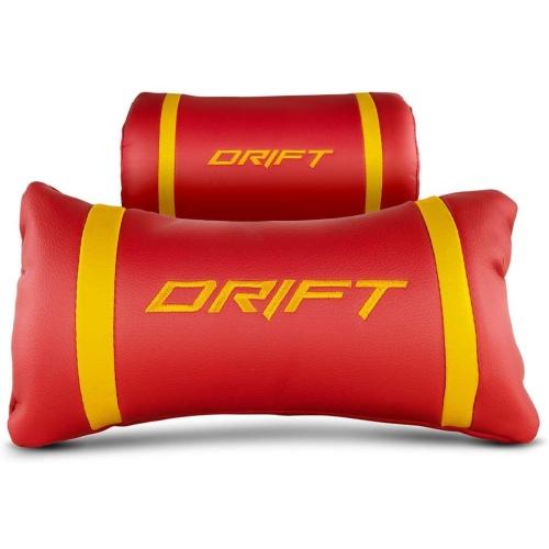 Drift - Silla Special Edition Real Federación Española de Fútbol