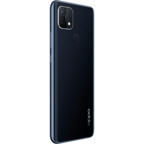 OPPO - Smartphone A15 - 6.52