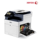 Multifunción láser color Xerox WorkCentre 6515V_DNI - A4 - 28/28 ppm - DADF 50 hojas - DUPLEX - USB/Ethernet/WiFi/fax - Sin contrato