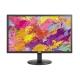 AOC E2280Swn - Monitor LED - 21.5