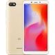 SmartPhone Xiaomi Redmi 6A - Pantalla 5,45