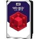 WD Red WD80EFAX - Disco duro - 8 TB - interno - 3.5