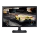 Samsung SE310 Series S27E330H - monitor LED - Full HD (1080p) - 27
