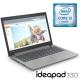 Lenovo - Portatil IdeaPad 330-15IKB - i3-6006U - 8GB - 256GB SSD - 15.6