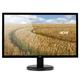 Acer K2 K202HQL 19.5