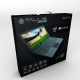 Talius - Portatil Laptop1301 - Atom Z3735G Quad Core / 4GB DDR3 / 32GB Flash / 13.3