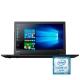 Portátil Lenovo Essential V110-15ISK - Intel i3 6006U - 8 GB - SSD 256 GB - RWDVD - BT - WiFi AC - HDMI -  Windows 10 Home 64 Bits