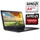 Portátil Acer Aspire 3 A315-21-4505 - AMD A4 9120 - 8 GB DDR4 - SSD 128 GB - 15,6