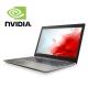 Portátil Lenovo IdeaPad 520-15IKB - Intel i7 8550U - 8 GB - SSD 256 GB - 15,6